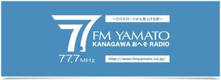 B7E77EFE-B329-4DF6-BC51-79751F3D38F5.jpg